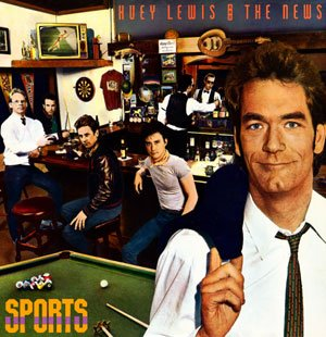 albumcovers-hueylewisandthenews-sports1983